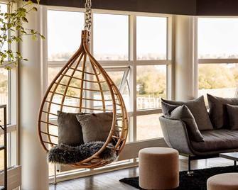 Comwell Sorø - Sorø - Living room