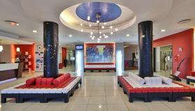 Best Western Plus Hotel Galileo Padova - Padua - Hành lang