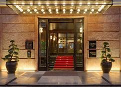 ザ ガラタ イスタンブール ホテル - M ギャラリー - イスタンブール - 建物