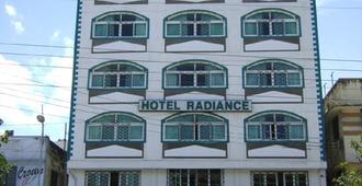 Hotel Radiance - Mombasa