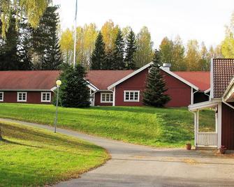 Granhedsgården Kurs & Konferens - Katrineholm - Edificio