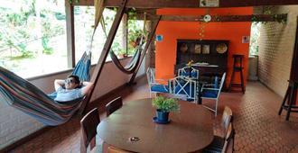 Inn Medellin Hostal - Hostel - Medellín