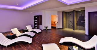 Michel Hotel Braunschweig - Braunschweig - Spa