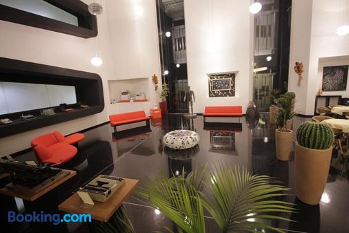 Residence Sol Levante - Frascati - Business centre