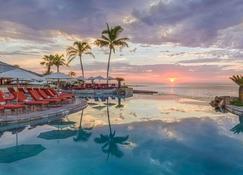 Hacienda del Mar Los Cabos Resort, Villas & Golf - Cabo San Lucas - Pool