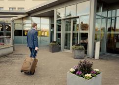 Rochestown Lodge Hotel & Spa - Dún Laoghaire