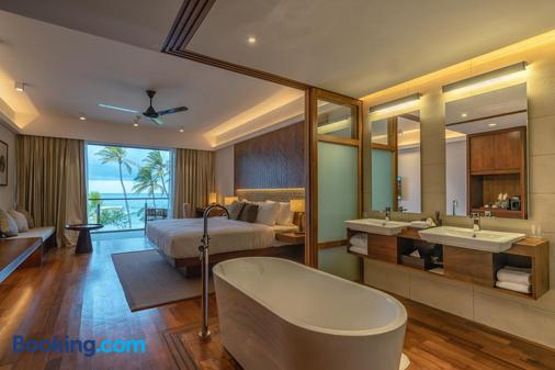 Le Grand Galle by Asia Leisure - Galle - Bathroom