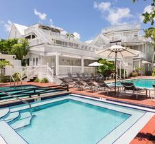 NYAH Key West - Adult Exclusive