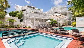 NYAH Key West - Adult Exclusive - Key West - Πισίνα
