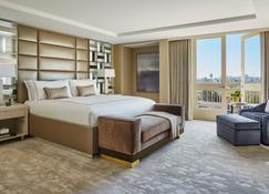 Viceroy L'Ermitage Beverly Hills - Beverly Hills - Bedroom