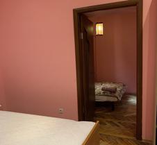Moisha Apartment Kotlyarskaya 5-8
