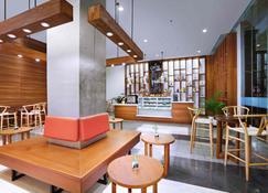 The Alana Hotel And Conference Sentul City By Aston - Bogor - Lobby
