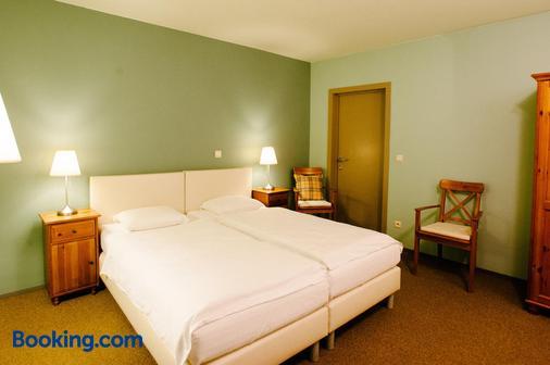 B&B De Vroling - Wellen - Bedroom