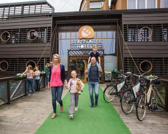 Scandic Dyreparken - Kristiansand