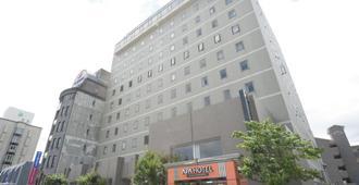 佐賀ワシントンホテルプラザ - 佐賀市