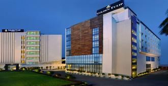 Golden Tulip Lucknow - Lucknow