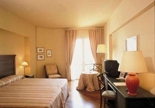 Grand Hotel Baia Verde From 99 Aci Castello Hotels Kayak
