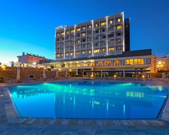 Santarem Hotel - Santarém - Басейн