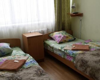 Chayka Hotel - Svetlogorsk - Habitación