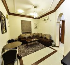 Revaj Oriental Furnished Units 1