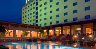Holiday Inn Accra Airport - אקרה