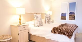 Four Palms Accommodation - Κέιπ Τάουν - Κρεβατοκάμαρα