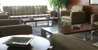 Surmeli Adana Hotel - אדנה