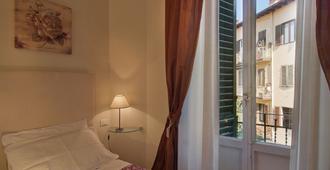 Bed & Bed Cassia - Florencia - Habitación