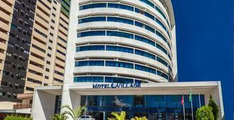 Hotel Village Premium - เจา เปซัว
