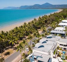 Peninsula Boutique Hotel Port Douglas - Adults Only Haven