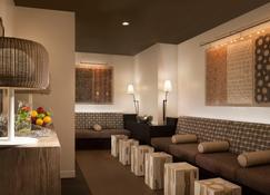 Pier House Resort & Spa - Key West - Lounge