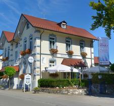 Hotel Gasthof Ziegler