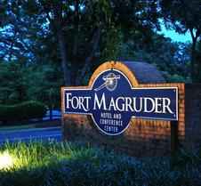 Fort Magruder Hotel, Trademark Collection by Wyndham