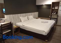 Mornington Hotel Soon Choon - Ipoh - Bedroom