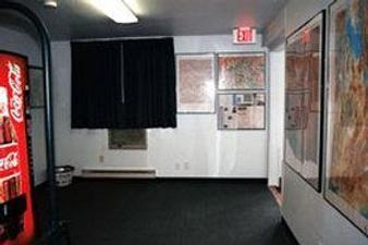 Silver Sage Inn Moab - Moab - Hallway
