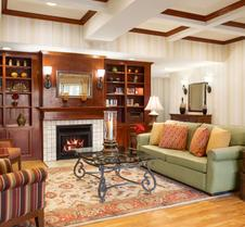 Country Inn & Suites by Radisson, Conway, AR