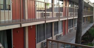 Su Casa Inn & Suites - Harlingen