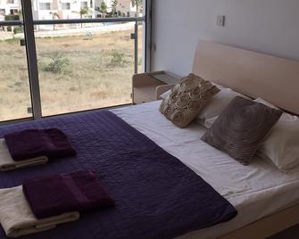 Coralli Spa Resort - Protaras - Bedroom