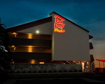 Red Roof Inn Plus+ Chicago - Naperville - Нейпервилл