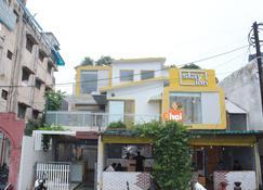 Stay Inn - Bhopal