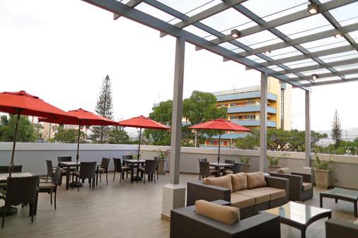 Hyatt Place Tegucigalpa - Tegucigalpa - Nähtävyydet