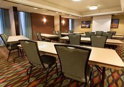 Drury Inn & Suites Houston The Woodlands - The Woodlands - Spa