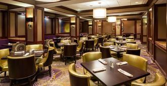 Sonesta Atlanta Airport North - Atlanta - Restaurant