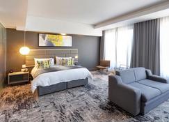 The Capital Menlyn Maine - Pretoria - Bedroom
