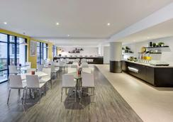 Travelodge Hotel Sydney - Sydney - Restaurant