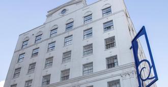 Hotel Indigo Baton Rouge Downtown, An IHG Hotel - באטון רוז'