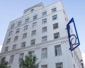 Hotel Indigo Baton Rouge Downtown - Baton Rouge - Building