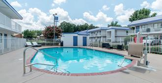 Motel 6 Atlanta Northeast - Norcross - Norcross - Pool