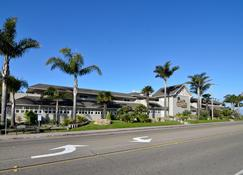 Pismo Lighthouse Suites - Pismo Beach - Bina