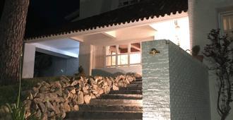 Hostel Freelife - פונטה דל אסטה